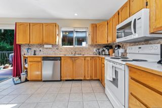 Photo 4: 2342 Larsen Rd in : ML Shawnigan House for sale (Malahat & Area)  : MLS®# 851333