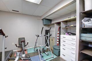 Photo 30: 2727 138 Avenue in Edmonton: Zone 35 House for sale : MLS®# E4234279