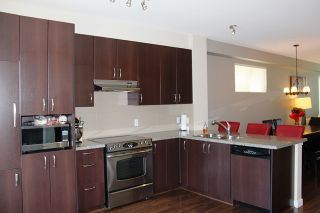 Photo 6: 177 2729 158th Street in Kaleden: Home for sale : MLS®# R2052660