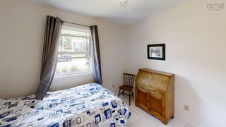 Photo 15: 38 Cloverleaf Drive in New Minas: 404-Kings County Residential for sale (Annapolis Valley)  : MLS®# 202122099