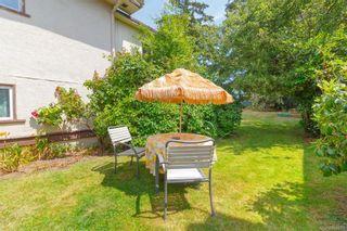 Photo 26: 3143 Irma St in Victoria: Vi Burnside House for sale : MLS®# 844271