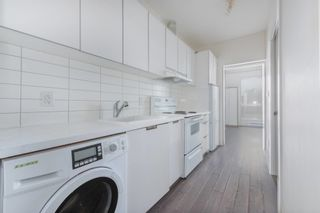 Photo 6: 420 138 E HASTINGS Street in Vancouver: Downtown VE Condo for sale (Vancouver East)  : MLS®# R2619068