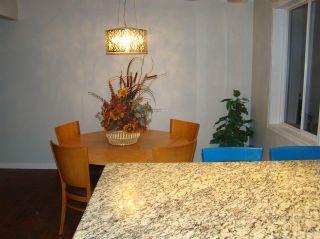 Photo 22: 13507 84A Street in Edmonton: Zone 02 House for sale : MLS®# E4227401