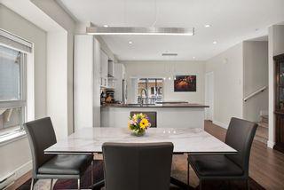 """Photo 10: 7 843 EWEN Avenue in New Westminster: Queensborough Condo for sale in """"THE EWEN"""" : MLS®# R2558275"""