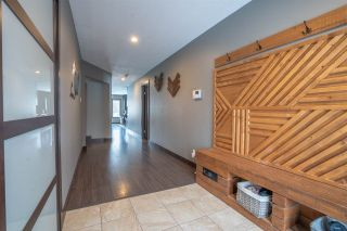 Photo 15: 10 53105 RGE RD 15: Rural Parkland County House for sale : MLS®# E4227782