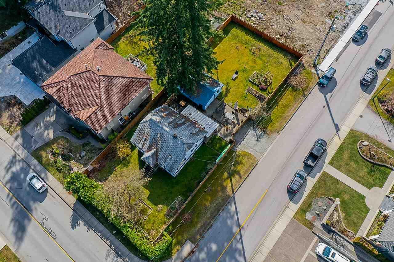 Main Photo: R2448243 - 1880 LEMAX AVENUE, COQUITLAM HOUSE