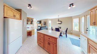 Photo 11: 418 Terra Nova Drive in Balgonie: Residential for sale : MLS®# SK859221