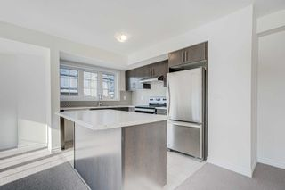 Photo 12: 42 Amulet Way in Whitby: Pringle Creek House (3-Storey) for lease : MLS®# E5390858