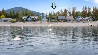 Photo 11: 2 6868 Squilax-Anglemont Road: MAGNA BAY House for sale (NORTH SHUSWAP)  : MLS®# 10240892