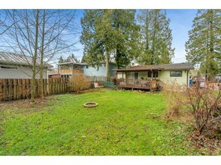 Photo 32: 24944 122 AVENUE in Maple Ridge: Websters Corners House for sale : MLS®# R2559311