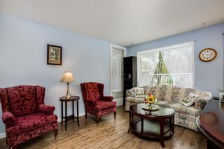 Photo 3: . 2109 Hawksbrow Point NW in Calgary: Hawkwood Apartment for sale : MLS®# A1116776