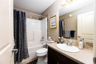 Photo 25: 2024 Armitage Green SW in Edmonton: Zone 56 House for sale : MLS®# E4260361