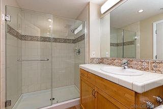Photo 24: DOWNTOWN Condo for rent : 2 bedrooms : 850 Beech St #1504 in San Diego