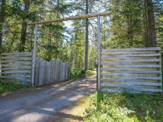 Photo 34: 3875 Dohm Rd in BLACK CREEK: CV Merville Black Creek House for sale (Comox Valley)  : MLS®# 791992
