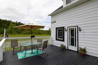 Photo 13: 13984 County 29 Road in Trent Hills: Warkworth House (2-Storey) for sale : MLS®# X5304146