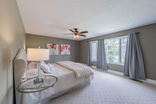 Photo 28: 47 Edgeview Heights NW in Calgary: Edgemont Detached for sale : MLS®# A1099401