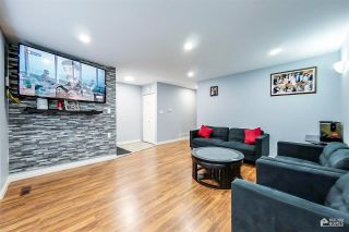 Photo 1: 32614 HAIDA Drive in Abbotsford: Abbotsford West House for sale : MLS®# R2564395