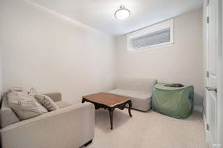 Photo 32: 2838 W 15TH Avenue in Vancouver: Kitsilano House for sale (Vancouver West)  : MLS®# R2616184