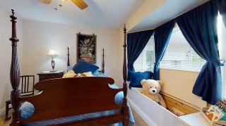 Photo 25: 14016 85 Avenue in Edmonton: Zone 10 House for sale : MLS®# E4256794