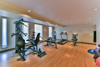 """Photo 17: 512 221 E 3RD Street in North Vancouver: Lower Lonsdale Condo for sale in """"ORIZON"""" : MLS®# R2276103"""