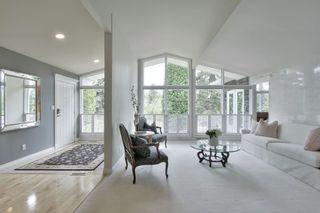 Photo 6: 6616 124 Street in Edmonton: Zone 15 House for sale : MLS®# E4246879