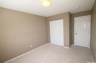 Photo 16: 303 825 Gladstone Street East in Swift Current: South East SC Residential for sale : MLS®# SK840052