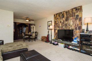 "Photo 4: 561 56TH Street in Delta: Pebble Hill House for sale in ""PEBBLE HILL"" (Tsawwassen)  : MLS®# R2045239"