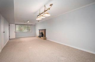 """Photo 17: 4437 ATLEE Avenue in Burnaby: Deer Lake Place House for sale in """"DEER LAKE PLACE"""" (Burnaby South)  : MLS®# R2586875"""
