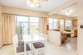 Photo 7: 809 RUNNYMEDE Avenue in Coquitlam: Coquitlam West House for sale : MLS®# R2600920
