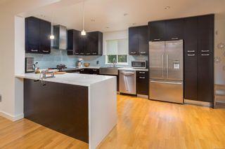 Photo 11: 1007 Kentwood Pl in : SE Broadmead House for sale (Saanich East)  : MLS®# 877495