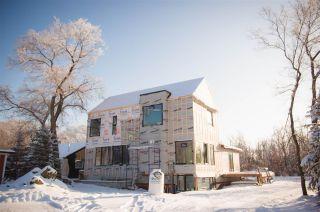 Photo 17: 20521 17 Street in Edmonton: Zone 51 House for sale : MLS®# E4229315