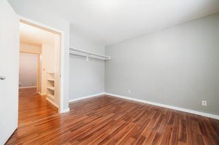 Photo 9: 546 Magnus Avenue in Winnipeg: North End Residential for sale (4A)  : MLS®# 202102165