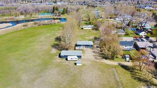 Photo 6: 990 Dahl Street Southeast in Swift Current: South East SC Residential for sale : MLS®# SK855560