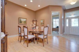 Photo 10: 4590 Hamptons Way NW in Calgary: Hamptons Semi Detached for sale : MLS®# A1014346