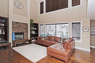 Photo 10: 3 Elmont Rise SW in Calgary: Springbank Hill Detached for sale : MLS®# A1091321