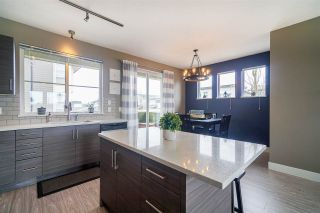 """Photo 18: 71 19477 72A Avenue in Surrey: Clayton Townhouse for sale in """"Sun at 72"""" (Cloverdale)  : MLS®# R2558879"""