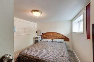 Photo 36: 544 Paradise St in : Es Esquimalt House for sale (Esquimalt)  : MLS®# 877195