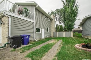 Photo 41: 327 Whiteswan Drive in Saskatoon: Lawson Heights Residential for sale : MLS®# SK870005