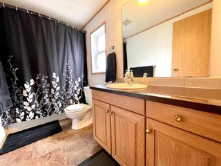 Photo 26: 12 LOUISE Street in Pine Ridge: Pineridge Trailer Park Residential for sale (R02)  : MLS®# 202119473
