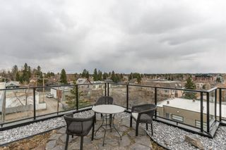 Photo 22: 308 1521 26 Avenue SW in Calgary: South Calgary Apartment for sale : MLS®# A1092985