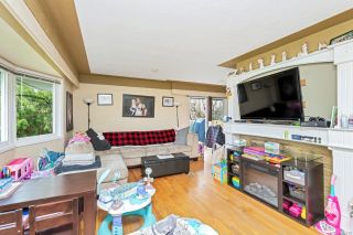 Photo 14: 4266 Wilkinson Rd in : SW Layritz House for sale (Saanich West)  : MLS®# 871918