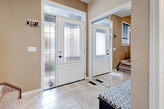 Photo 3: 150 Windridge Road SW: Airdrie Detached for sale : MLS®# A1141508