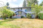 Property Photo: 3603 HUGHES PL in Port Coquitlam