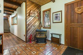 Photo 40: 353 Wireless Rd in Comox: CV Comox Peninsula House for sale (Comox Valley)  : MLS®# 881737