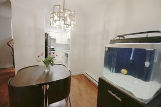 """Photo 12: 206 2133 DUNDAS Street in Vancouver: Hastings Condo for sale in """"Harbourgate"""" (Vancouver East)  : MLS®# R2395295"""
