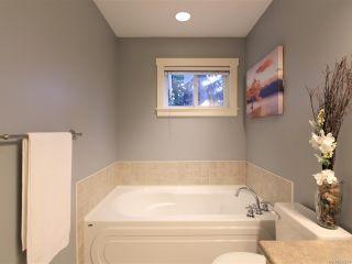 Photo 15: 2343 Bowen Rd in NANAIMO: Na Diver Lake Row/Townhouse for sale (Nanaimo)  : MLS®# 832254