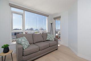 Photo 25: 1208 835 View St in : Vi Downtown Condo for sale (Victoria)  : MLS®# 881809