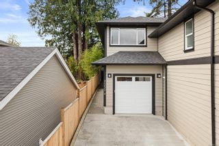 Photo 2: B 2052 Terrott St in : Sk Sooke Vill Core Half Duplex for sale (Sooke)  : MLS®# 871029