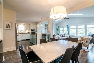 Photo 6: 3438 PANDORA Street in Vancouver: Hastings Sunrise House for sale (Vancouver East)  : MLS®# R2364938