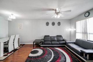 "Photo 22: 12 12730 66 Avenue in Surrey: West Newton Townhouse for sale in ""Simran Villas"" : MLS®# R2511431"